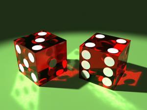 Aprenda a calcular Probabilidades (Vídeo)